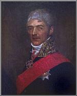 И.И. Дмитриев