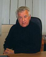 А. Голубков