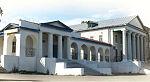 Фото из фондов Карсунского краеведческого музея