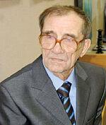 А.И. Каторгин